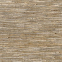 Thibaut Grasscloth Resourse 2 839-Т-3616
