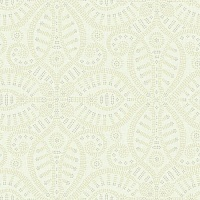York Wallcoverings Global Chic GC8796