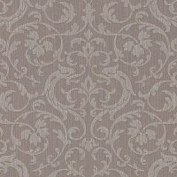 Rasch Textil Empire design 072807