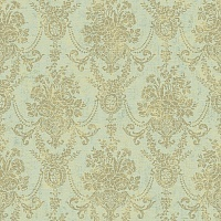 KT Exclusive Simply Damask sd80402