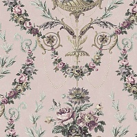 KT Exclusive Parisian Florals fv61019