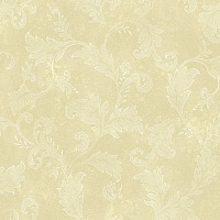 KT Exclusive Simply Damask sd81705
