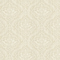 York Wallcoverings Marquis PR9084