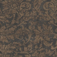 Rasch Textil Ginger Tree Designs 220628