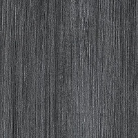 York Wallcoverings Silver Leaf II RRD7165