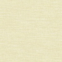 York Wallcoverings Global Chic  WA7813