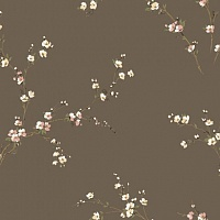 York Wallcoverings Gentle Manor GG4721