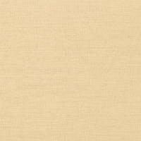 Thibaut Texture Resourse Volume 4 t14109