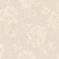 Decoprint Calico СL-16041