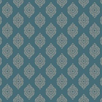 York Wallcoverings Waverly Small Prints (распродажа) WP2481