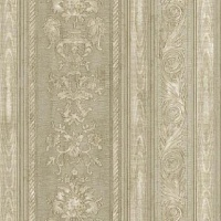 Aura Traditional Silks FD68244UP