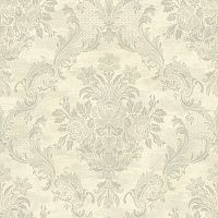 KT Exclusive Simply Damask sd80000