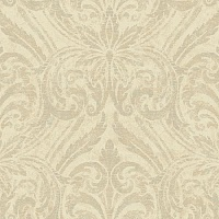 York Wallcoverings Opal Essence JC5954