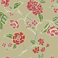 York Wallcoverings Global Chic GC8791