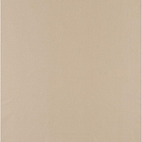 York Wallcoverings Weatherad Finishes PA130504