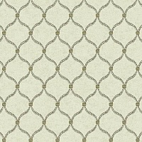 York Wallcoverings Global Chic GC8774