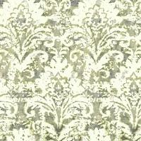 York Wallcoverings Cloud Nine NN7302