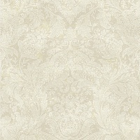 KT Exclusive Simply Damask sd81608