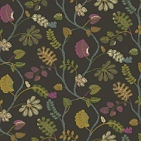 York Wallcoverings Waverly Small Prints (распродажа) WP2404
