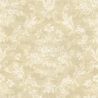 KT Exclusive Simply Damask sd80005