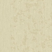 York Wallcoverings Silver Leaf II SL5728