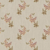 York Wallcoverings Rhapsody VR3409