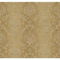 York Wallcoverings Autumn Dreams KP4973