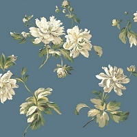 York Wallcoverings Marquis PR9106