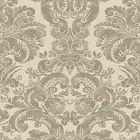 KT Exclusive French Tapestry ts70608