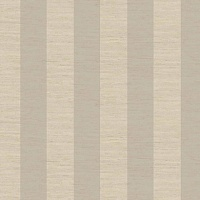 York Wallcoverings Gentle Manor GG4704