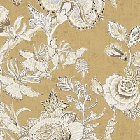 Thibaut Richmond T4148