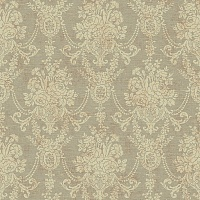 KT Exclusive Simply Damask sd80409
