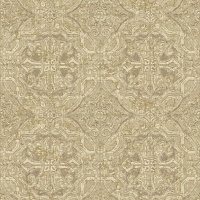 York Wallcoverings Autumn Dreams KP5013