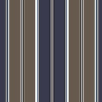 KT Exclusive Nantucket Stripes CS81208