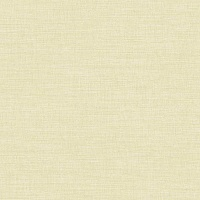 York Wallcoverings Global Chic WA7818