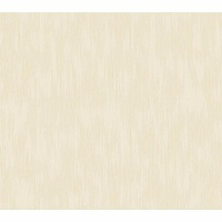 York Wallcoverings Rhapsody VR3494