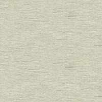 York Wallcoverings Silver Leaf II PM9217