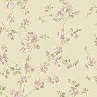 York Wallcoverings Opal Essence JC5930