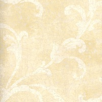 Rasch Textil Ginger Tree Designs v.3 255880