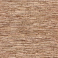 Thibaut Grasscloth Resourse 2 839-Т-3638