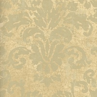 Rasch Textil Ginger Tree Designs v.3 255736