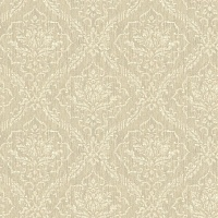 York Wallcoverings Marquis PR9085