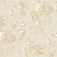 York Wallcoverings Gentle Manor GG4709