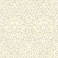 KT Exclusive Simply Damask sd81200