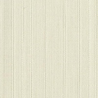 York Wallcoverings Silver Leaf II RRD7177