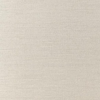 Thibaut Texture Resourse Volume 4 t14115