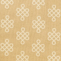 Thibaut Grasscloth Resourse 2 839-Т-3628