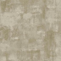 York Wallcoverings Silver Leaf II DD8481