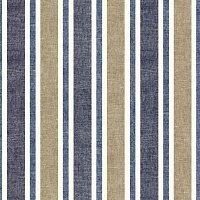 KT Exclusive Nantucket Stripes CS81102