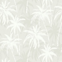 Paper & Ink Coastal Chic СO 11700
